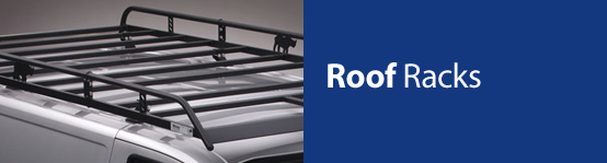 Roof Racks Doncaster