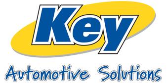 Key Automotive Solutions