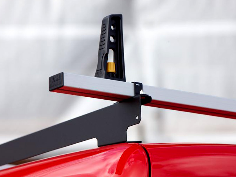 Roof Rack Fitting and Installation Services
