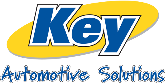 Key Automotive Solutions Slider