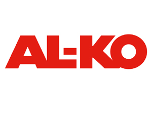 Alko Logo