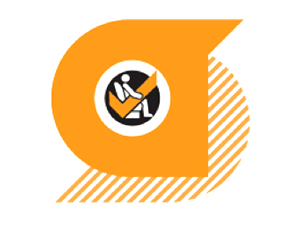 Scot Seats Logo