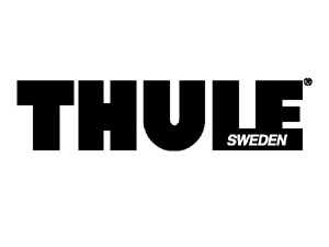 Thule Logo